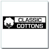 Classic Cottons