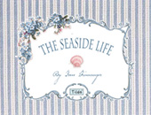 Collection de tissus Tilda Seaside Life